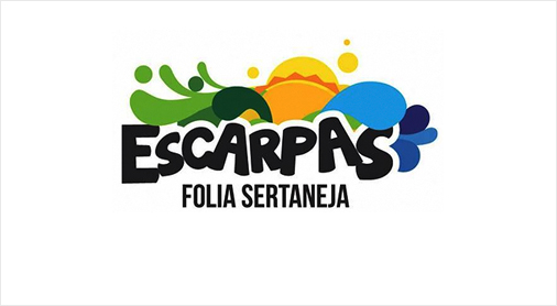 Escarpas Folia Sertaneja