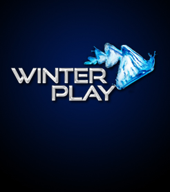Winter Play 2013