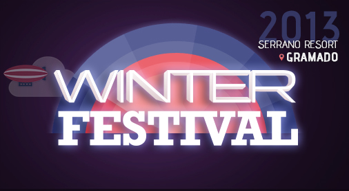 Winter Festival 2013
