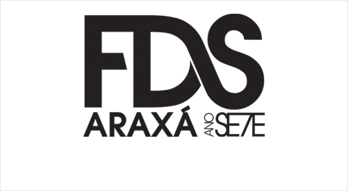 FDS Arax 2013