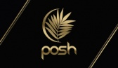 Posh Club - Blue Label Party - Florian�polis/SC