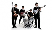 Star Beatles - Florian�polis/SC