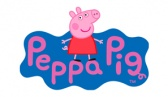 Peppa Pig - Domingo, 16:00h - Santa Maria/RS