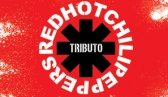 Red Hot Chilli Peppers - Venosa - Goi�nia/GO