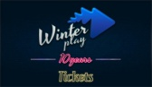 Winter Play - Heineken Main Party - Florian�polis/SC