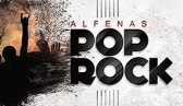 Alfenas Pop Rock com Humberto Gessinger