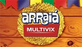 Arrai� Multivix