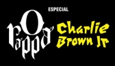 Especial O Rappa e Charlie Brown Jr