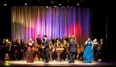 Brothers Big Band Orchestra