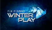 Winter Play 2013 - Pacote de Hospedagem