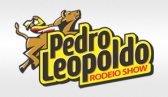 Pedro Leopoldo Rodeio Show 2013 - 01/06