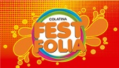 Colatina Fest Folia 2013