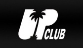 Up Club Vit�ria
