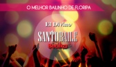 Santo Baile Beatka