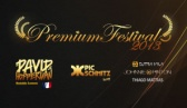 Premium Festival 2013