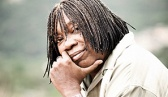 Milton Nascimento - Joinville/SC