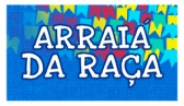 Arraia da Raa