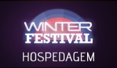Winter Festival 2013 - Pacote de Hospedagem