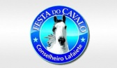 Festa do Cavalo de Conselheiro Lafaiete 2013 - Passaporte