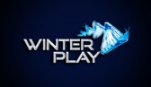 Winter Play 2013 - Main Party