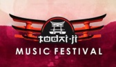 Todai-Ji Music Festival