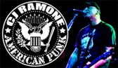 CJ Ramone