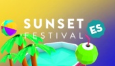 Sunset Festival