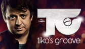 Tikos Groove