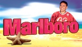 Dj Marlboro