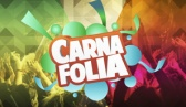 Carna Folia 2013 (Jammil + Koringa) - Linhares/ES