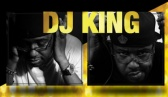 Dj King