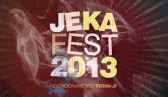 Jeka Fest 2013