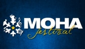 MOHA Festival - Passaporte