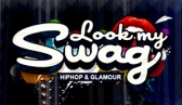 Look my Swag - S�o Jos�/SC