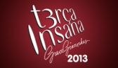 Ter�a Insana - Lages/SC