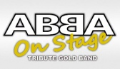 ABBA On Stage - Blumenau/SC