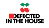 Defected In The House  - Florian�polis/SC