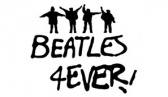 Beatles 4 Ever - S�bado, 21:00h - Blumenau/SC