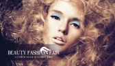 Beauty Fashion Fair - Serra/ES
